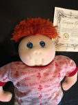 1st doll 11