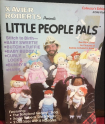 little people pals 2