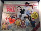 little people pals kit 3