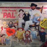 little people pals kit 3
